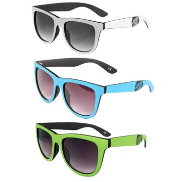 santa cruz reverse dot sunnies