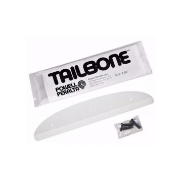 Powell Peralta Tail Bone White