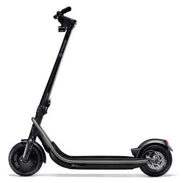 Boosted Rev Electric Scooter - Side
