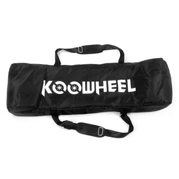 koowheel board bag