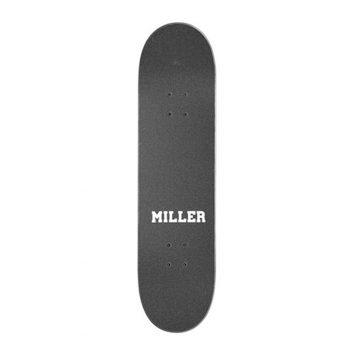 miller division skate team top