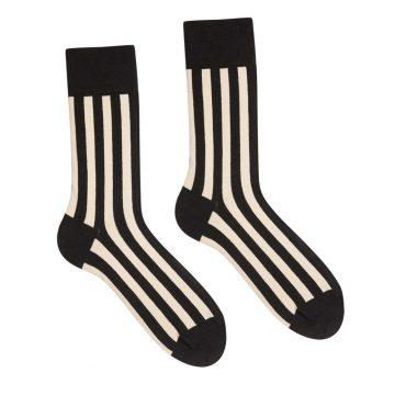 sammy icon stripes