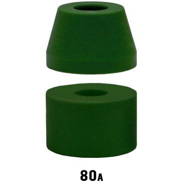 venom SHR longboard bushing barrel & cone 80a