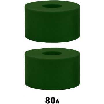 venom SHR longboard bushing double barrel 80a