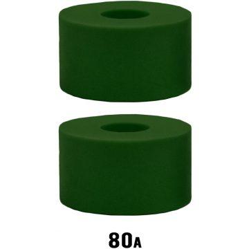 venom SHR longboard bushing double barrel 80a