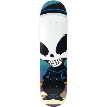 Blind - Papa Mega Reaper 7.75 R7 skateboard deck