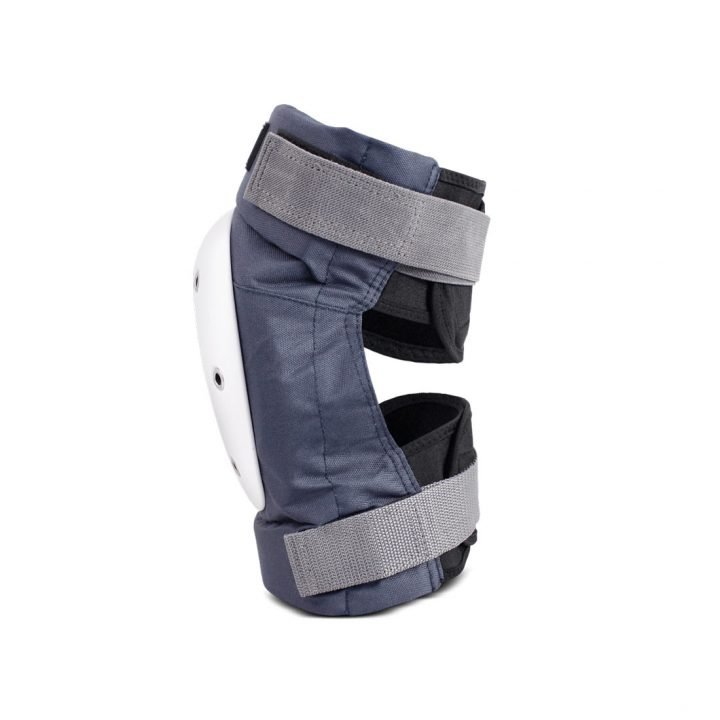 Safety Gear 1-TRI Knee & Elbow pads