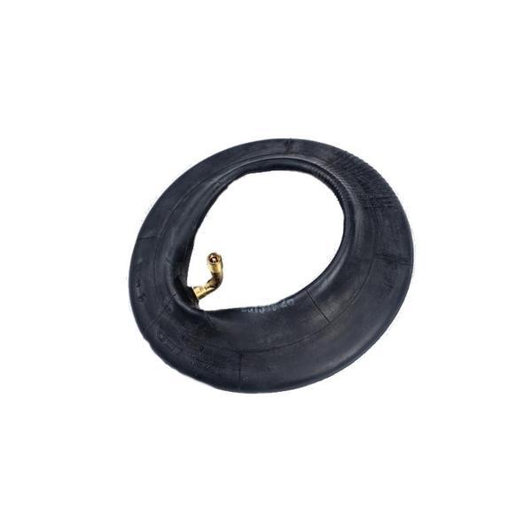 Evolve inner tube 150mm - 175mm all terrain wheels