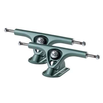 Paris Trucks V3 180mm 50° Sage Green