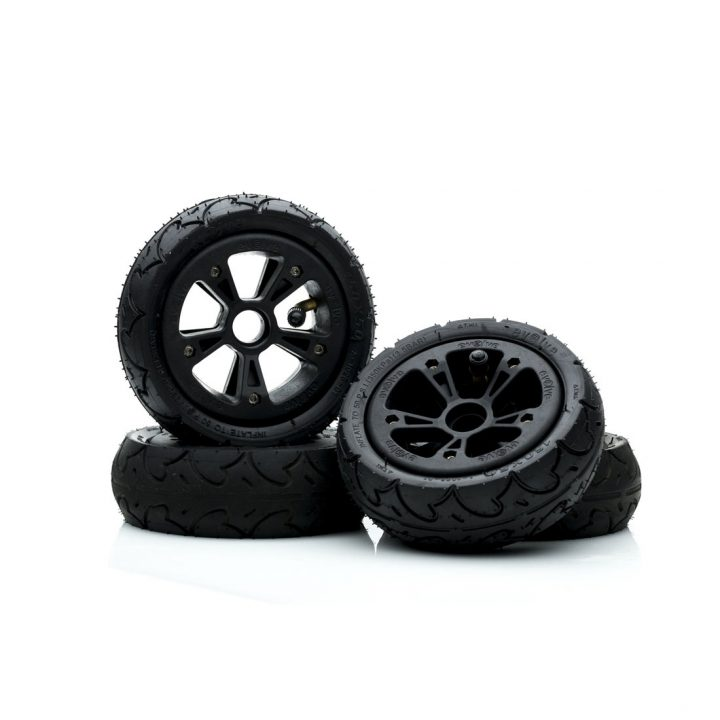 GTR/GTX/GT - All Terrain Kit 175mm (7-inch) wheels