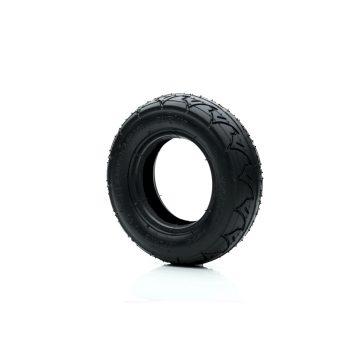 Evolve Skateboards - Tyre Slick Black All terrain wheel 175mm