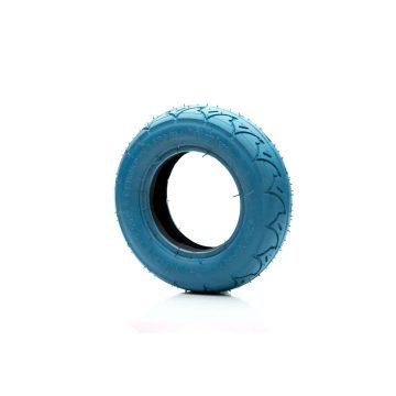 Evolve Skateboards - Tyre Slick Blue All terrain wheel 175mm