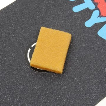 Boardlife Grip tape Cleaner Mini