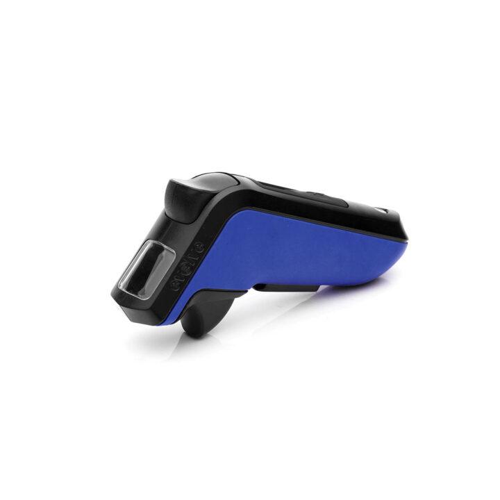 Evolve Skateboards - R2B Bluetooth blue GTR remote