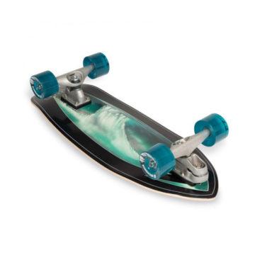 Carver Skateboards - Super Snapper