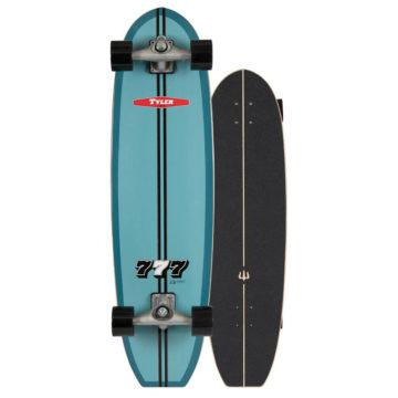 carver-surf-skate-tyler-777-c7-trucks
