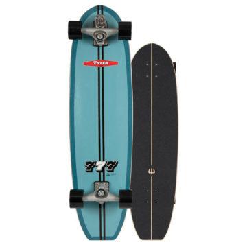 carver-surf-skate-tyler-777-cx-trucks