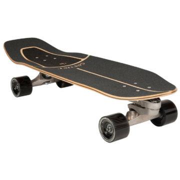 surf-skate-carver-ci-flyer-complete-cx-trucks