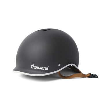 Thousands Helmet evolve colab