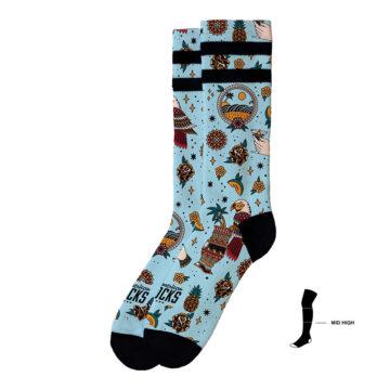 American Socks - Eden