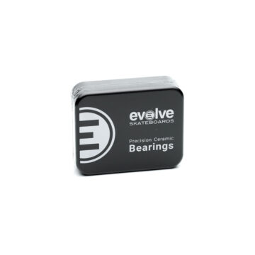 Evolve - Ceramic Bearing Kit