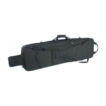 Tasmanian Tiger black_modular board bag