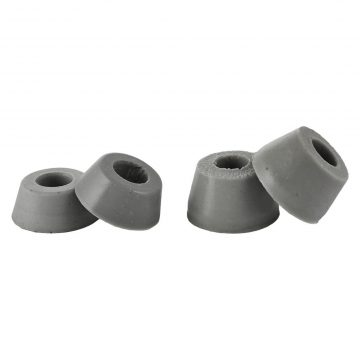 Venom SHR street bushings set of 4 gray 98a
