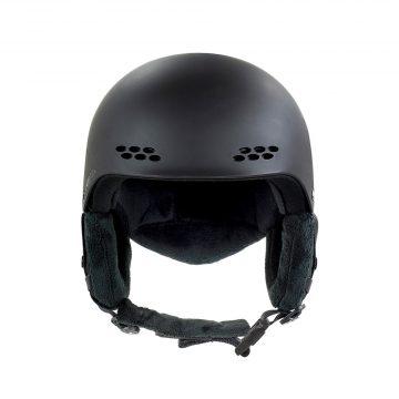 Rekd Sender Snow helmet black2