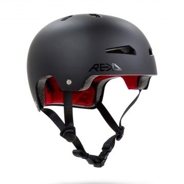 rekd elite helmet 2 black1