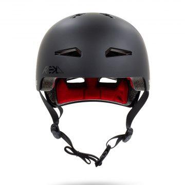 rekd elite helmet 2 black2