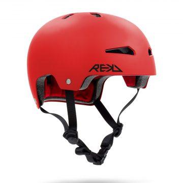 rekd elite helmet 2 red1