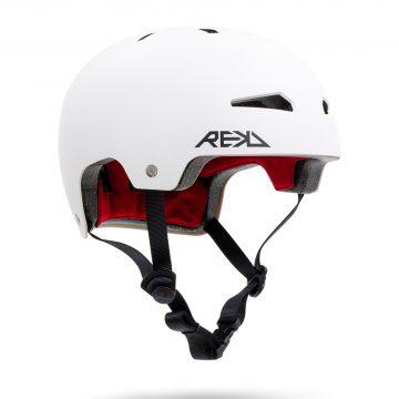 rekd elite helmet 2 white1