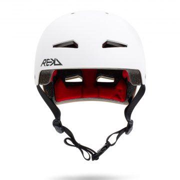 rekd elite helmet 2 white2