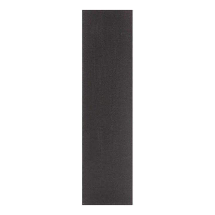 Harfang snowskate foamgrip grip tape black