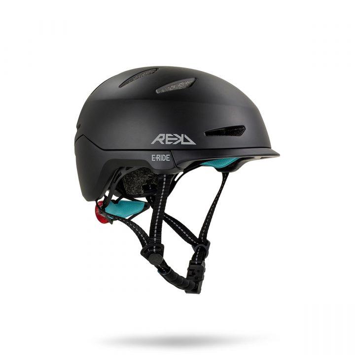 Rekd urbanelite e ride helmet1