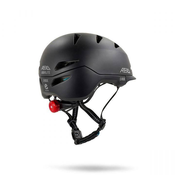 Rekd urbanelite e ride helmet3