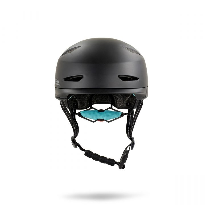 Rekd urbanelite e ride helmet4