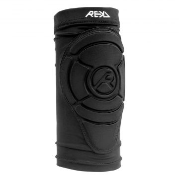 rekd pro knee gaskets2