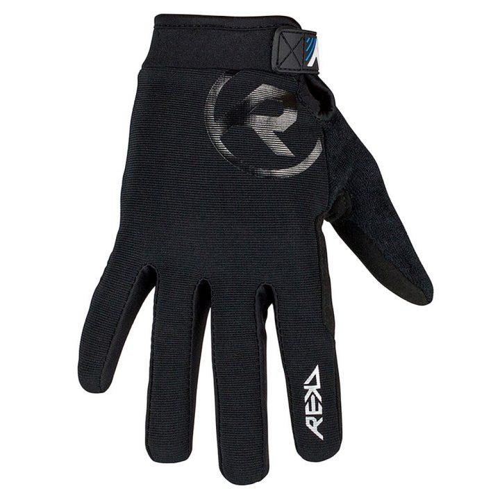 rekd status gloves1