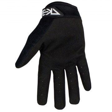 rekd status gloves2