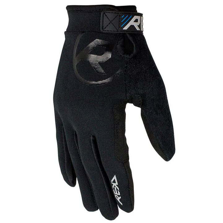 rekd status gloves5