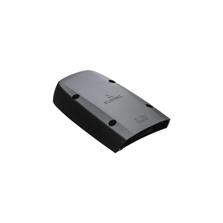elwing long range battery