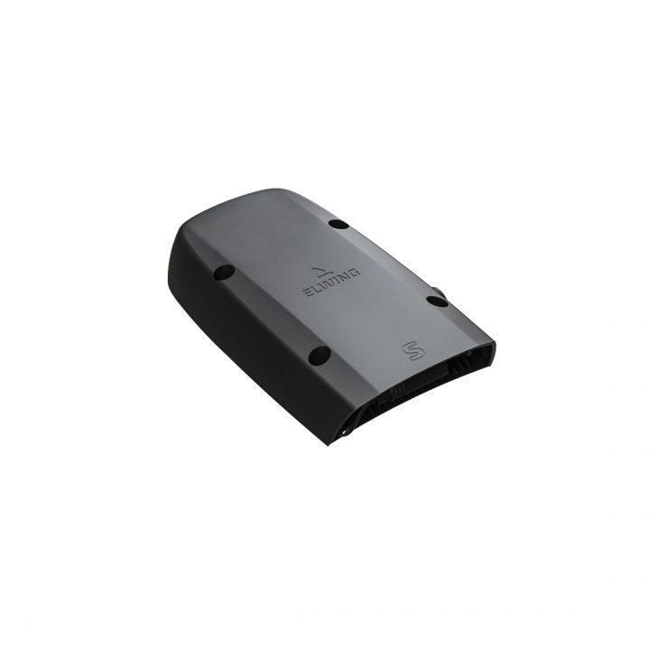 elwing standard battery