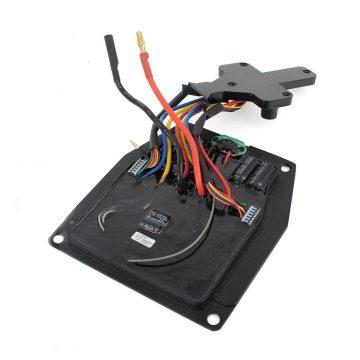 Exway X1 ESC Motor Controller