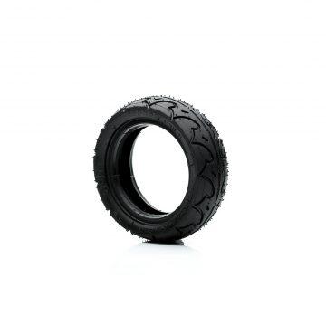 Evolve Skateboards 6inch 150mm tyre all terrain single