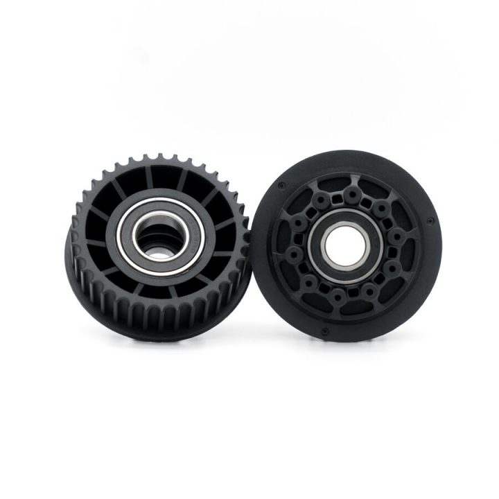 Exway Flex & Wave Riot V2 Pulley 10-hole