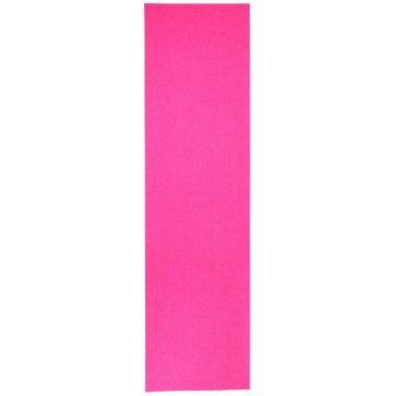 Enuff Pink Griptape