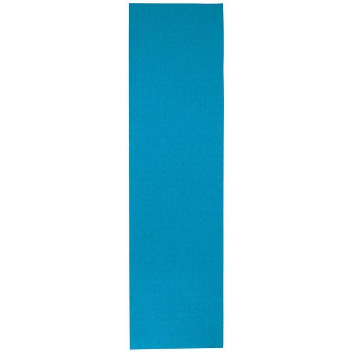 Enuff Sky Blue Griptape