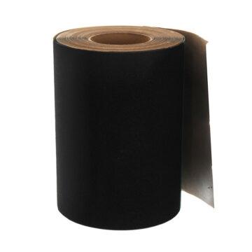 Cream Grip non abrasive griptape roll